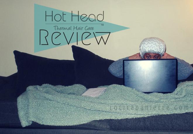 Hot head covr (1)