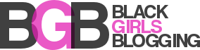 http://blackgirlsblogging.com/